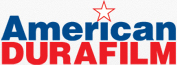 american durafilm logo